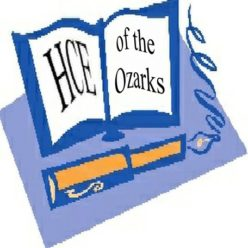 HCE of the Ozarks